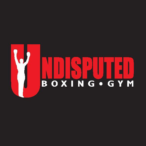 Undisputed boxing gym gyms near me san carlos