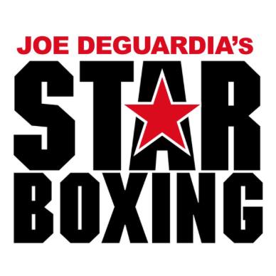 Star Boxing, Inc. 1