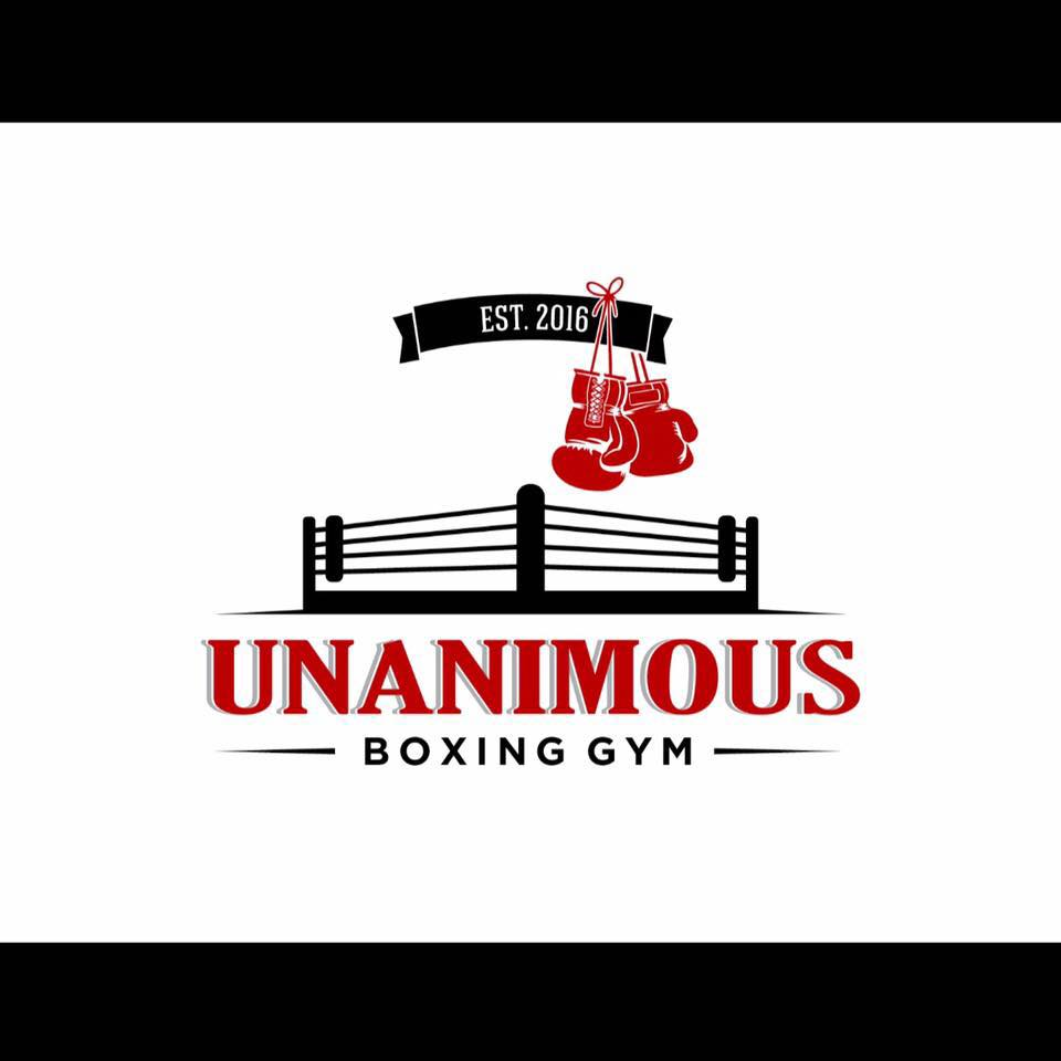 Unanimous boxing gym gyms near me chicago