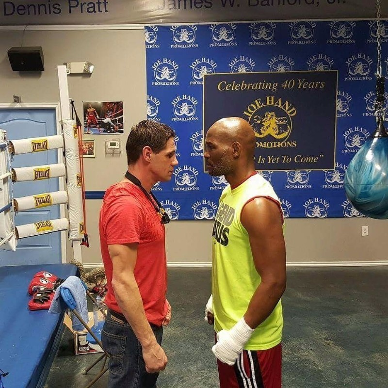 Checkmates Boxing Center - Boxing Gyms Near Me