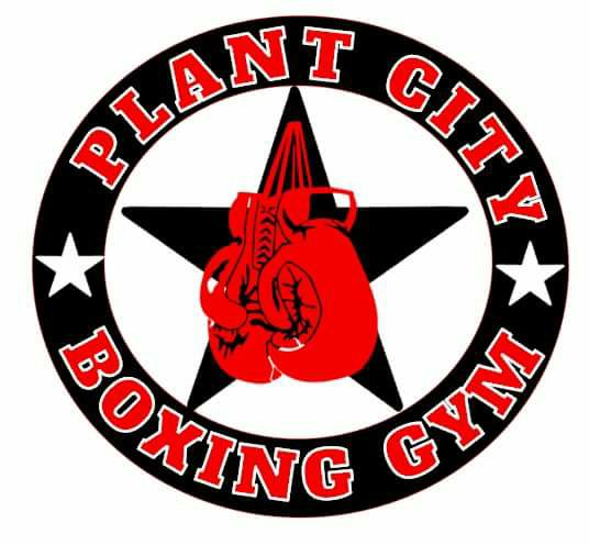 Plant City Boxing Gym 1