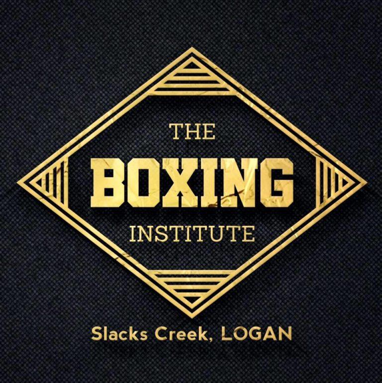 The Boxing Institute 5