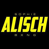 SOPHIE ALISCH BXNG GYM 6