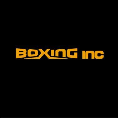 Boxing Inc - Eastside 1
