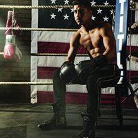 City Boxing Club 3