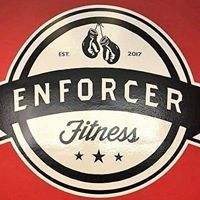 Enforcer Fitness Gym 1